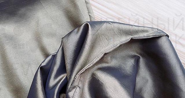 Как сшить мантию с капюшоном: выкройка женского и мужского наряда