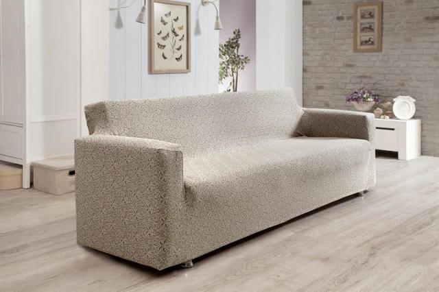 Ткань для покрывала: на кровать, на диван, для пледа, как называется