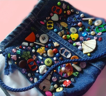 Выкройки сумок: как сшить своими руками, мастер класс, разные модели