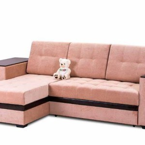 Вельвет люкс (Союз-М): мебельная ткань, описание, свойства и характеристики