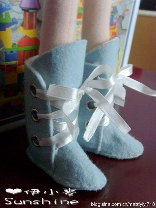 Ботинки для куклы: выкройка своими руками, как сшить туфли, кеды, сапожки