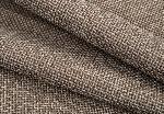 Ткань для обивки мебели: тяжелая, недорогая, образцы обивочных материалов