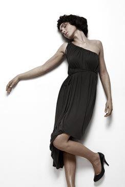 Платье трансформер: выкройка, как сшить своими руками юбку, мастер класс