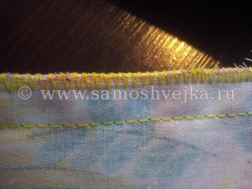 Как сшить брюки женские на резинке своими руками: схема пошагово без выкройки