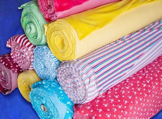Выкройка для пижамы: как сшить женскую своими руками для начинающих