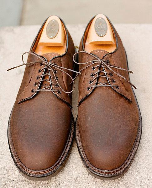 Натуральный велюр: что это за материал для обуви, в чем разница с замшей
