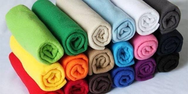 Флис: что это такое, что можно сшить из флисовой ткани, состав материала