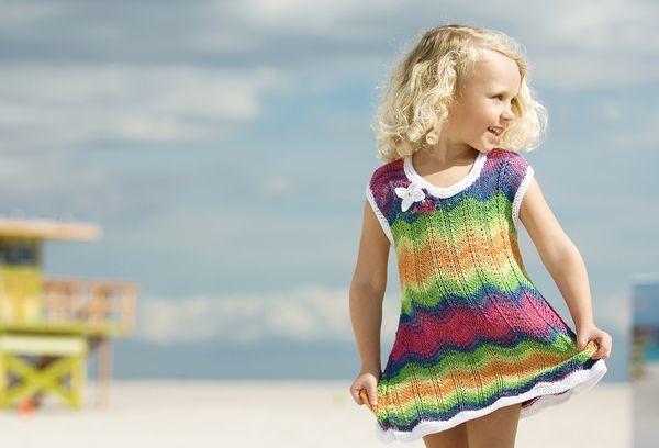 Пехорка: детский хлопок, пряжа, мерсеризованный, особенности материала