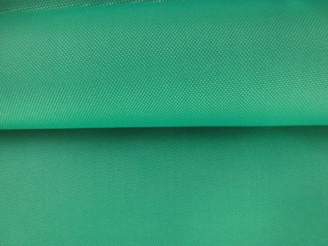 Ткань оксфорд (oxford): что это такое, характеристики и использование, состав