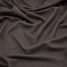 Интерлок: что за ткань, состав, описание набивного материала, плетение
