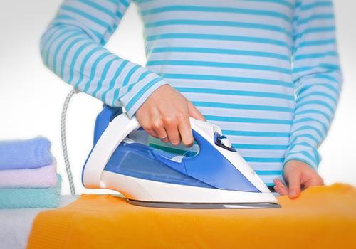 Как оформить вышивку в рамку своими руками самостоятельно в домашних условиях