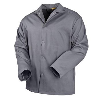 Ткань тиси: что это такое, состав, описание сорочечного материала