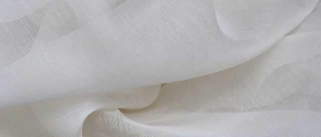 Виссон (тонкий морской шелк): что это такое, описание свойств и характеристик