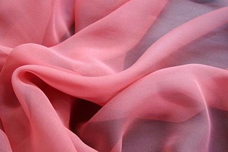 Цветы из шифона своими руками для начинающих, пошаговое создание розы