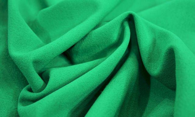 Ткань дайвинг: описание, что это за материал и для чего используется
