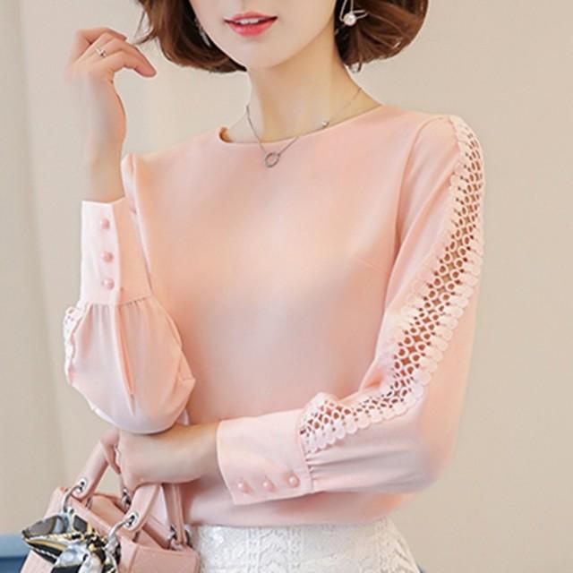 Школьная блузка для девочки: выкройка из шифона с рукавами на резинке