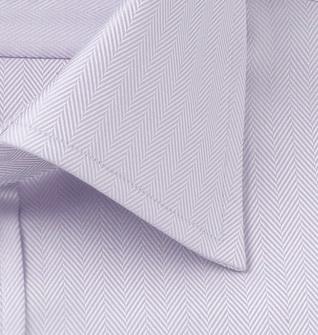 Хлопчатобумажная ткань (ХБ): это какая, виды хлопковых материалов, свойства