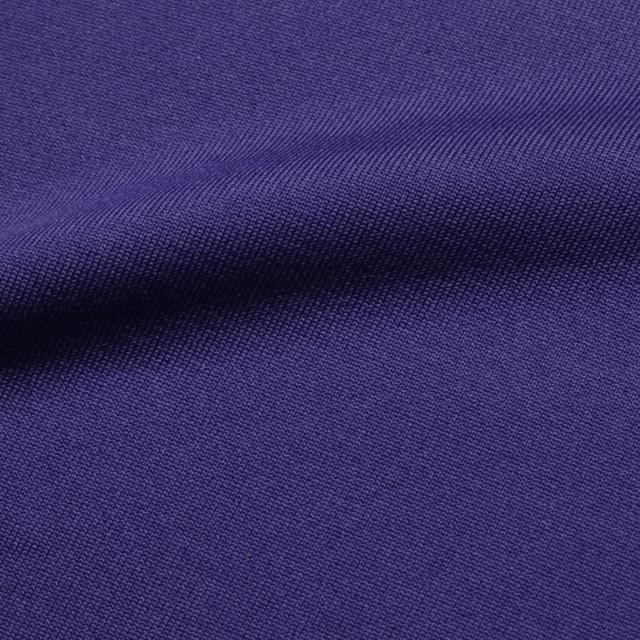 Что такое лайкра: состав ткани, особенности лайкровых вещей, чем отличается