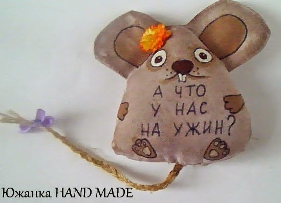 Сшитые игрушки своими руками: выкройки и схемы из ткани для начинающих
