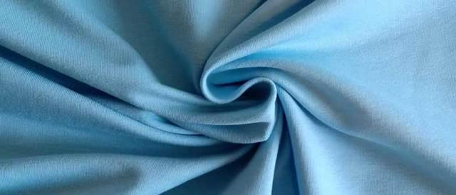 Ткань акрил: что это такое, что за материал, плюсы и минусы акриловой нитки