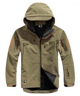 Ткань Софтшелл: что это такое, куртка из светоотражающей softshell