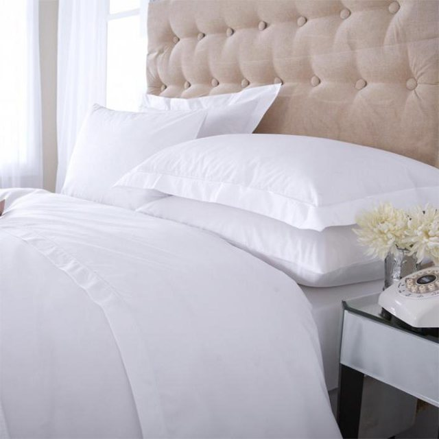 Перкаль: что это за ткань для постельного белья, состав материала и плотность