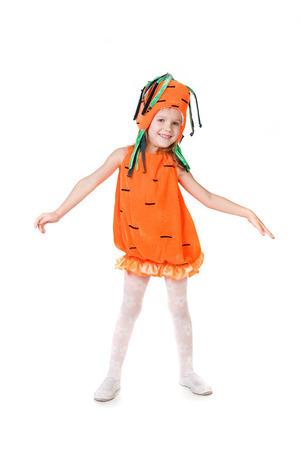 Поварской колпак: выкройка, как сшить для ребенка своими руками в детский сад