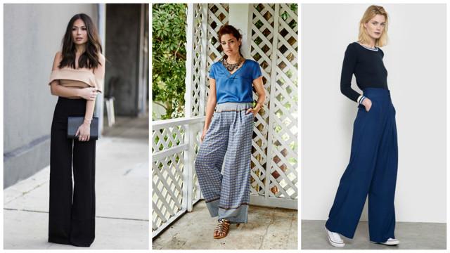 Ткань для брюк: сколько нужно для летних, расход для женщин, виды