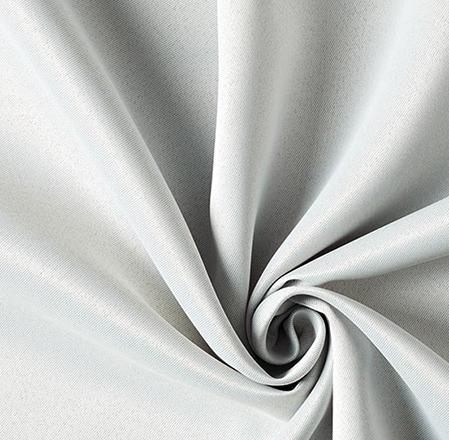 Ткань блэкаут: что это такое, описание, материал для штор, недостатки