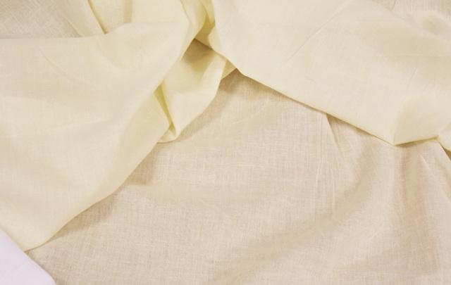 Батист (ткань): что это такое, что шьют из материала, описание, история