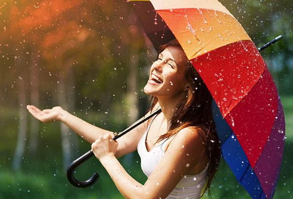 Нейлон или полиэстер: что лучше, в чем разница, чем отличается, промокает ли