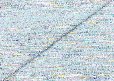 Ткань шанель (костюмная): подкладочный материал твид в стиле chanel