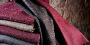 Драп (ткань): что это такое, описание материала, из чего он состоит