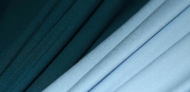 Джерси ткань: что это такое, описание трикотажа, фото, состав, тянется или нет