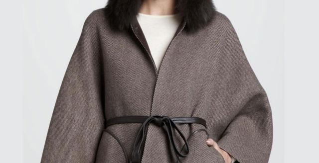 Шерстяная ткань: виды, свойства, характеристика тонкого и мягкого материала