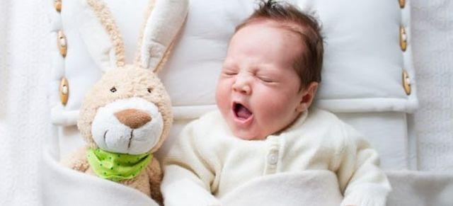 Матрасик в коляску своими руками: выкройки, как сшить для новорожденного