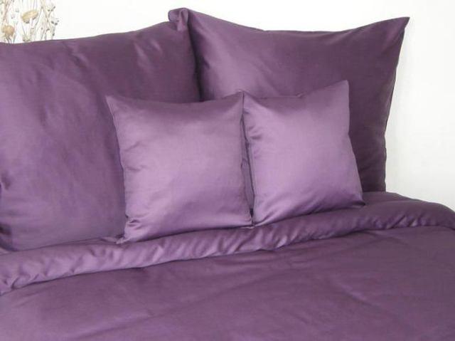Мако-сатин: что это за ткань, состав, постельное белье из материала