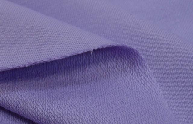 Французский трикотаж: что за ткань, состав трикотина, свойства и характеристики