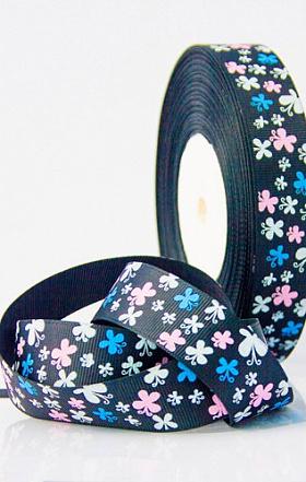 Репсовая лента: белая тесьма, использование в одежде, особенности материала