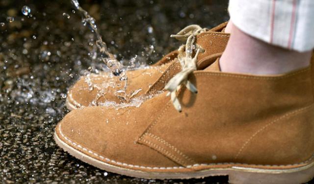 Замша: это что такое, из чего делается натуральный материал, для обуви
