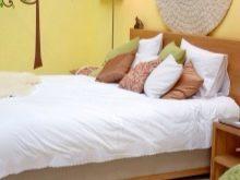 Подушка холлофайбер: сколько наполнителя нужно, какой лучше для изготовления