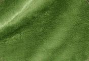 Плед из шерсти мериноса крупной вязки: плюсы и минусы таких детских покрывал