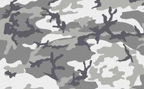 Камуфляж российской армии: виды военных расцветок и тканей для их создания