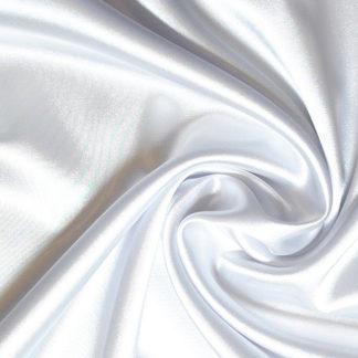 Ткань костюмка: описание трикотажа рикардо, армани, тянется или нет