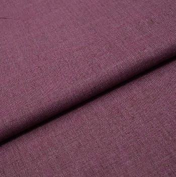 Как выглядит лен и что это такое: производство и применение волокна