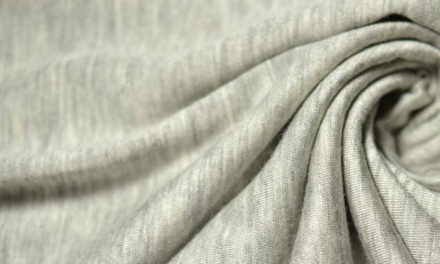 Полиэстер, вискоза, эластан: что за ткань, разница, что лучше для одежды