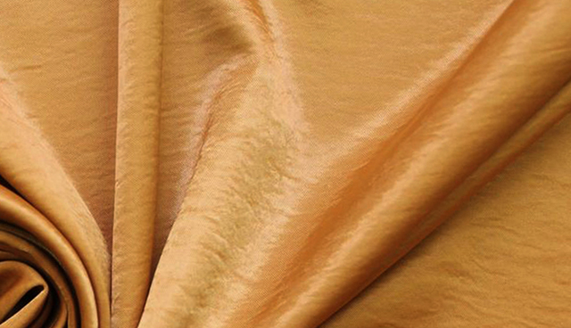 polyester: что за материал, в чем разница с полиамидом, что лучше