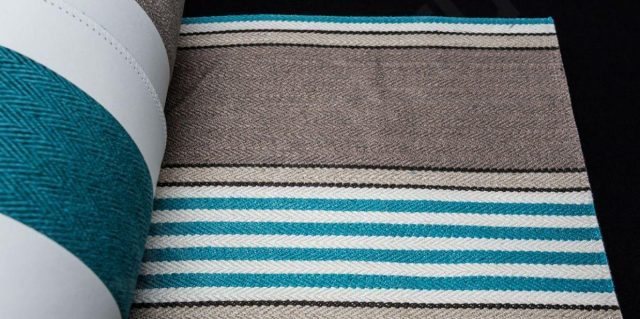 Саржа (ткань) - что это такое, характеристики хлопкового подкладочного материала