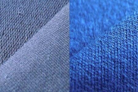 Ткань двунитка: что это такое, как выглядит, описание трикотажа, турецкая ткань
