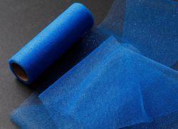 Ткань фатин: что это такое, как выглядит материал, что шьют из еврофатина